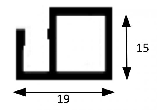 19mm-zonder-lip