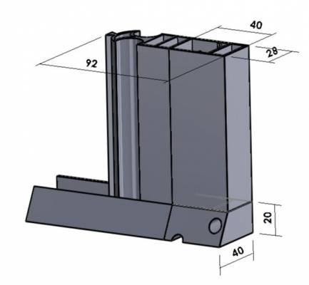 code-7-complete-hoek-enkelzijdig-frame-met-enkele-plisse_1