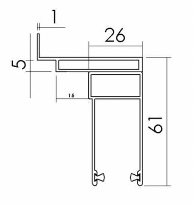 code-2-doorsnede-ege-40-geleider-inzetklemhor