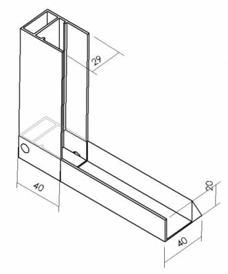 code-7-9-complete-hoek-enkelzijdig-frame