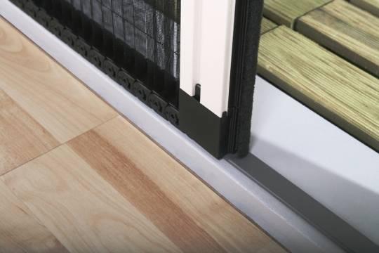 hordeur-plisse-detail-1-800x600
