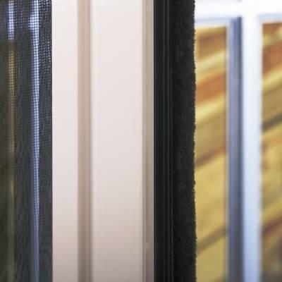 hordeur-plisse-detail-3-800x600