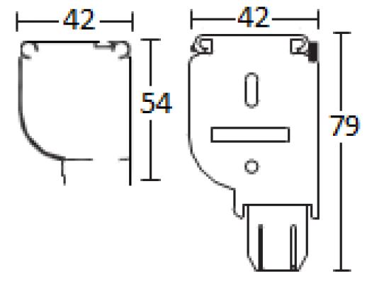 raamrolhor-r42-technisch