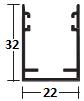 raamrolhor-r42-technisch-4