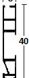 raamrolhor-r42-technisch-2